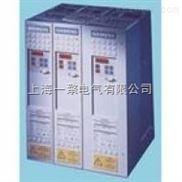 变频器报F023维修6SE7021-0EA61