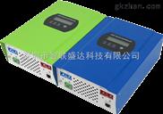 ZLSD-ZMSC-西北地区光伏发电系统专用产品MPPT太阳能控制器40A-60A