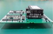 IGBT驱动器2BB0108T2A0 2BB0108T2A0 2BB0108T2Ax-17