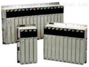 1764-北京AB PLC-罗克韦尔PLC-美国AB原装PLC-A.B授权经销商