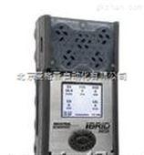便携式多气体检测仪MX6-NO/NO2/H2S/S