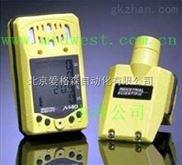 多气体便携式检测仪 SLT11/M-40