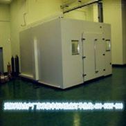 移动式步入式恒温恒湿试验箱/步入式恒温恒湿试验室哪家好
