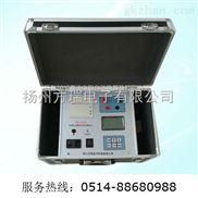 FR-1505(5A)有源(交直流)变压器直流电阻测试仪(厂家直销)