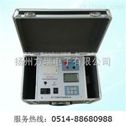FR-1510(10A)有源(交直流)变压器直流电阻测试仪(厂家直销)