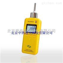 可燃气体检测报警仪 WHHGT901-EX