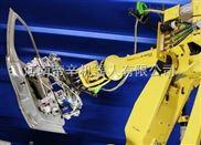 提高效率的装配机器人