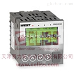 美国进口WEST Control过程控制器