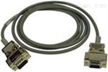 C200H-CN229-EU电脑线 CABLE PT/ASC02 TO 9 PIN