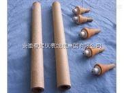 KW3/25-602快速热电偶 中国驰名商标产品 安徽省百强企业