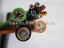 CAN总线电缆标准 中国驰名商标产品 安徽省百强企业
