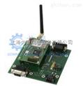 RS232-Agilion无线通信模块