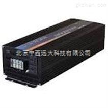 充电器正弦波车载逆变器 型号:CC-UNIV-3000PC库号:M401958