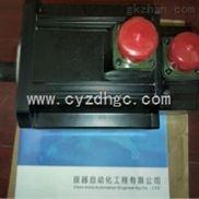 机床工具/ 抛光设备APM-SE11DDK伺服电机