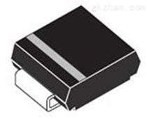 STTH6006TV1 整流器 high voltage diode