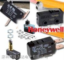 Honeywell 基本/16A快动开关6A 22 A V15W-WZ200A02-W2V15T1