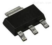 NX1117CE33Z,115线性稳压器 V REG 3.3 V OUT