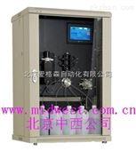 在线水质分析仪/在线水质监测仪/UV法COD在线分析仪/UV法COD在线监测仪RQ-IV-P40