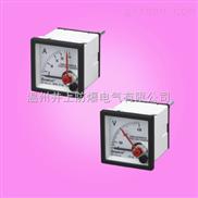 防爆电流表-XP-4872防爆电流表电压表-合隆防爆电流表