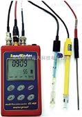 便携式多参数水质检测仪 型号:SZ55/CX-401库号:M326939