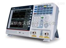 频谱仪 GSP-9300 固纬