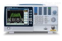 固纬 频谱仪GSP-730 3GHz