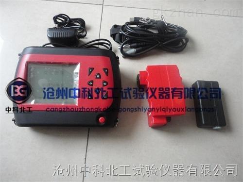 ZXL-180S钢筋保护层测定仪