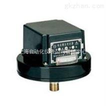 上海自动化仪表四厂YSG-2电感压力变送器说明书、参数、价格、图片