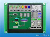 上海卫唐高星优势推荐欧美原装SCHUNK夹抓气缸PGN+64-1-AS  371092