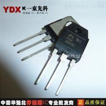 上海卫唐高星优势推荐欧美原装LENZE变频器BVF8202-E