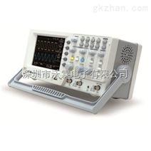 固纬 数字示波器GDS-1102-U