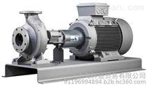 @欧美原装进口工控GEMCO 传感器 950MD-251.8-A0B0CXR尽在上海卫唐国