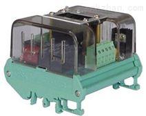 端子排静态电压继电器
