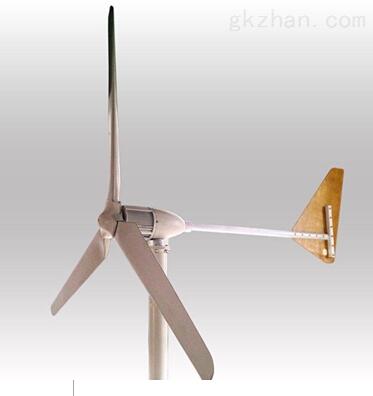 EW-3KW风力发电设备