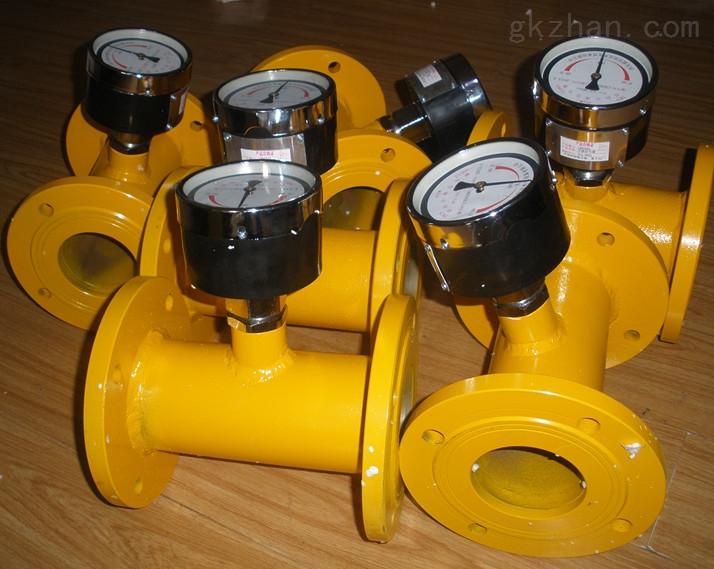 供应XALS水电站自动化元件