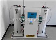 医院污水消毒 二氧化氯发生器