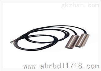 CP型测斜仪电缆