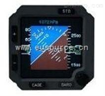 优势供应法国PHLOX背光液晶显示器PHLOXLED灯等欧美备件