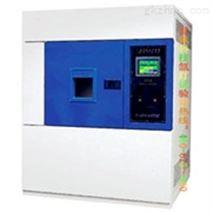 测试氙灯老化设备/氙灯变化箱/耐氙灯老化试验箱