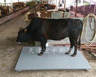 SCS-3T锦州3吨电子磅秤货到付款