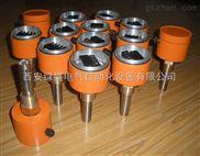 仪器/油混水信号器-监测装置