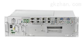 研祥工控机TRW-8371P,3U 19寸上架型整机
