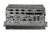研祥工控机ERC-1005,低功耗无风扇嵌入式整机