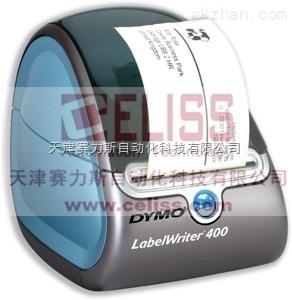 美国进口DYMO标签打印机