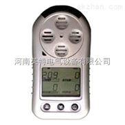 便携式多种气体检测仪价格