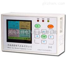 新疆乌鲁木齐泵吸式复合气体检测仪价格