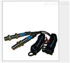 磁阻式轉速傳感器高阻.SZCB-01