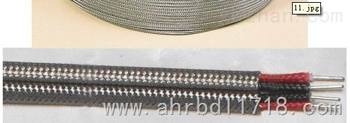 仪表用控制电缆、数字巡回检测装置用屏蔽控制
