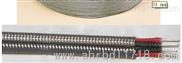 KJYVP2R-仪表用控制电缆、数字巡回检测装置用屏蔽控制