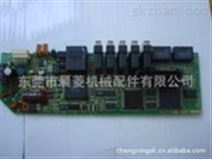 供应、维修法那科电路板